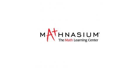 Math humor!, Manasquan, New Jersey