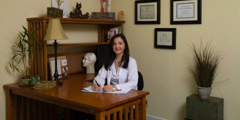Lifetime Acupuncture Celebrates Its First Year In Their Deer Park Clinic, Babylon, New York