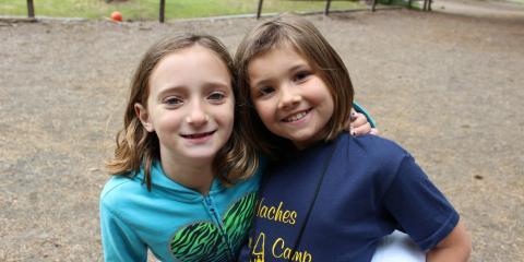 4 Reasons to Send Your Child to Summer Camp, Northwest Yakima, Washington