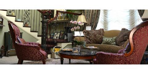 La Residencia Spa, Spas, Health and Beauty, Newton Upper Falls, Massachusetts