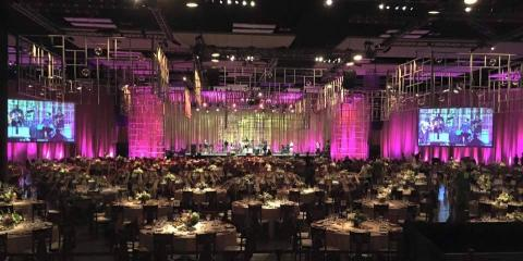 These 5 Events Are Better With Professional Stage Lighting, Honolulu, Hawaii