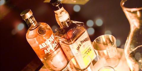 Check Out The Copa's VIP Birthday Package For Nightlife + Free Drinks! , Manhattan, New York