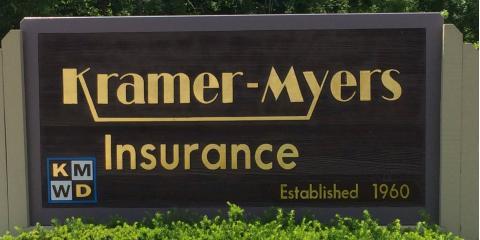 Kramer-Myers & Werring-Dickerson Insurance, Insurance Agencies, Services, Batavia, Ohio