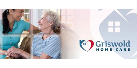 Richmond's Best Home Care Provider Defines Nonmedical In-Home Care in Simple Terms, Richmond, Kentucky