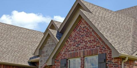 3 Ways to Get Affordable Roofing Services, Fairbanks, Alaska