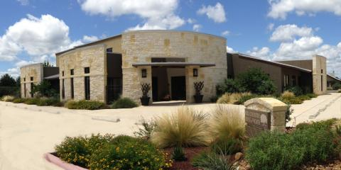 Hill Country Dental Associates, General Dentistry, Health and Beauty, Kerrville, Texas