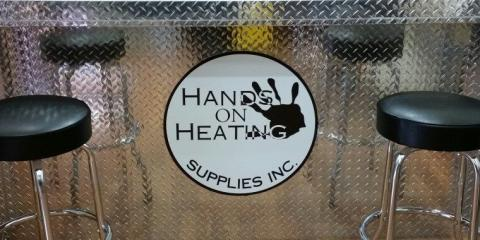 Hands On Heating Inc., Heating & Air, Services, Stratford, Connecticut