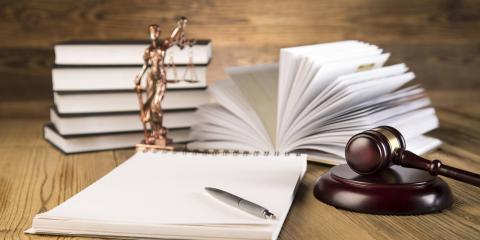 How to File a Worker's Compensation Claim, Dardenne Prairie, Missouri