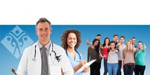 Dolson Avenue Medical, Physical Therapy, Health and Beauty, Middletown, New York