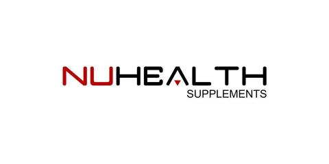 Achieve Your Health Goals With Meal Plans From The Best Nutrition Shop, Lexington-Fayette Northeast, Kentucky