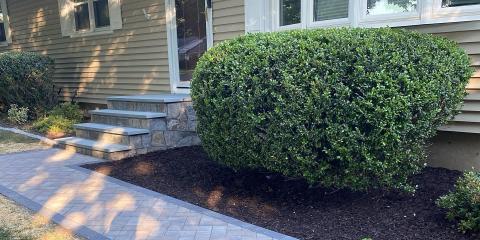 3 Shrubs That Make Beautiful Hedges, Trumbull, Connecticut