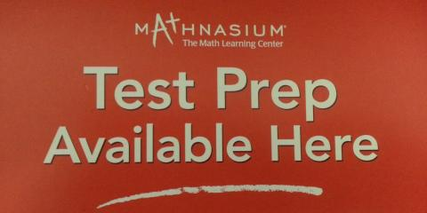 SAT Math Prep Session, Dunkirk, Maryland