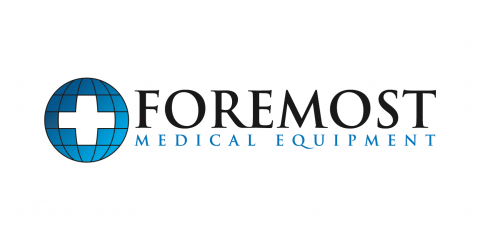 Foremost Medical Equipment, Medical Equipment Supplies, Services, Rochester, New York