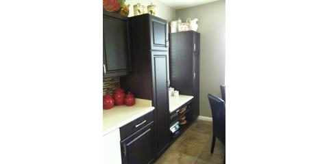 Cabinets Unlimited Shares Tips on Maintaining the Look of Custom Cabinets, Honolulu, Hawaii