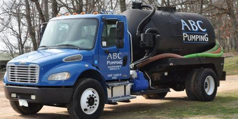 3 Summertime Tips for Your Septic System, ,