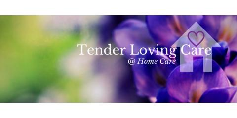 Get The Best Elderly Assistance For Your Loved Ones Through TLC Home Care, Anchorage, Alaska