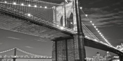 The Bridges, Restaurants, Restaurants and Food, Brooklyn, New York