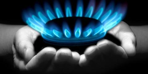 Tri-County Propane Inc., Propane and Natural Gas, Services, Loveland, Ohio