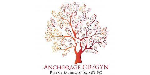 Anchorage OB/GYN, Obgyn, Health and Beauty, Anchorage, Alaska