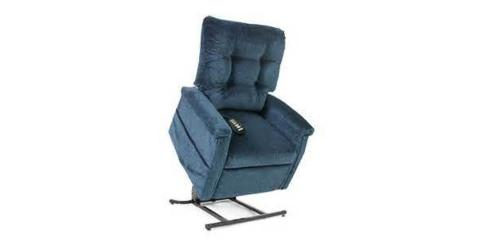 Pompano Beach's Best Medical Supply Store Offers Lift Chairs, Pompano Beach, Florida