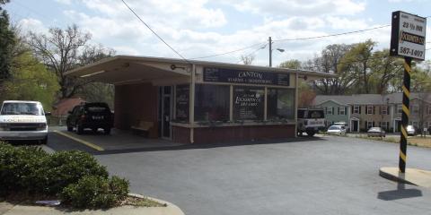 23 1/2 HR. Locksmith Security Co, Lock Repairs, Services, Canton, Georgia
