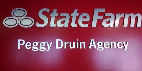 State Farm Insurance, Insurance Agencies, Services, Louisville, Kentucky