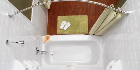 How to Tell if You Need Bathroom Remodeling Services, Lexington-Fayette Northeast, Kentucky