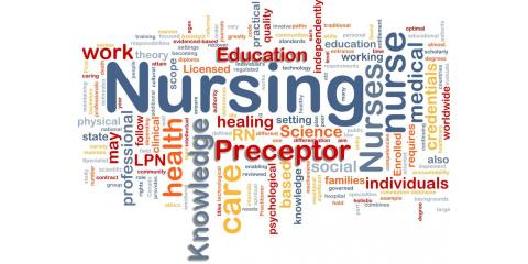 Hiawatha Homecare, Home Nurses, Health and Beauty, Red Wing, Minnesota