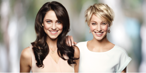3 Reasons to Become a Hair Stylist at Denver Hair Salon, Northeast Jefferson, Colorado