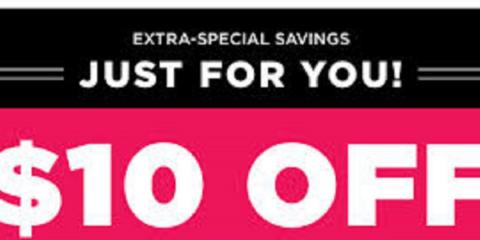$10 Off Your Next Repair PLUS 10% Off Any Accessory!, Flower Mound, Texas