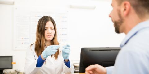 What is a 10-Panel Drug Test?, Hackensack, New Jersey