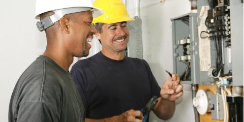 4 Compelling Reasons to Start a Career as an Electrician, Queens, New York