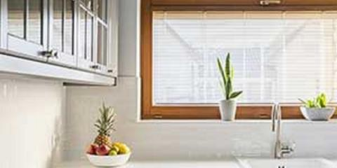 Optimize Your Kitchen Space, New Braunfels, Texas