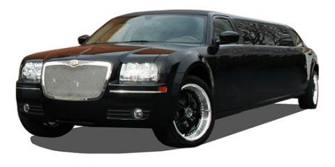 Ask Limo Inc: Luxury Limousines For Every Occasion, Brick, New Jersey
