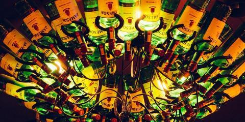 3 Reasons Why O'Malleys In The Alley is The Best Party Bar in Cincinnati, Cincinnati, Ohio