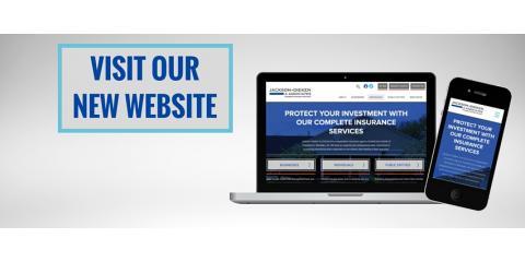 Jackson Dieken & Associates, Insurance Agents and Brokers, Services, Westlake, Ohio