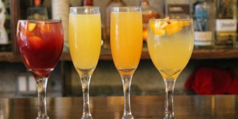 Stop By NYC's Casa Agave for a Brunch Featuring Unlimited Cocktails, Manhattan, New York