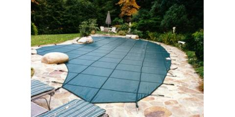 Advantages And Disadvantages Of The 3 Types Of Inground Pools Lexington Fayette