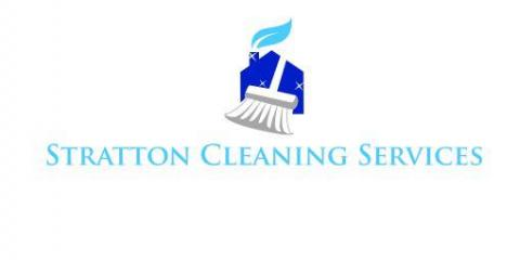 Stratton Cleaning Services, Cleaning Services, Services, La Crosse, Wisconsin