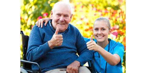 Caring Angels In Home Care, Elder Care, Health and Beauty, East Brunswick, New Jersey