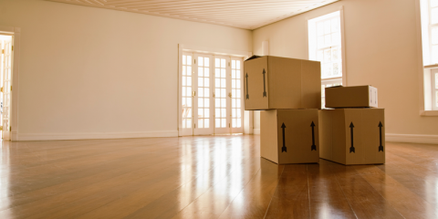 The Super Movers Moving Company Offers 3 Tips to Make Moving Easier For Families, Brooklyn, New York