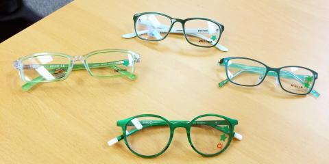 Eye Care Optical, Eye Care, Health and Beauty, Montgomery, Ohio