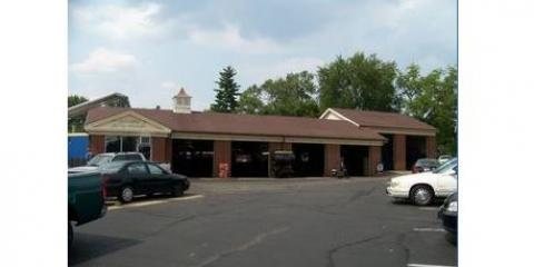 Mt. Healthy Auto Repair , Auto Repair, Services, Cincinnati , Ohio
