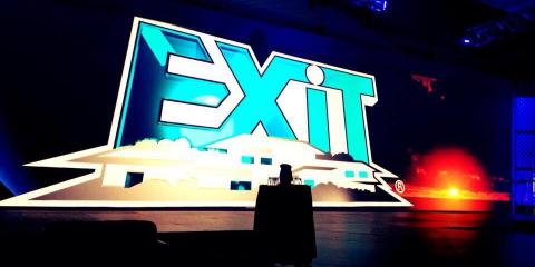EXIT Realty of the Carolinas Offers Unbeatable Careers in Real Estate, Mount Pleasant, South Carolina
