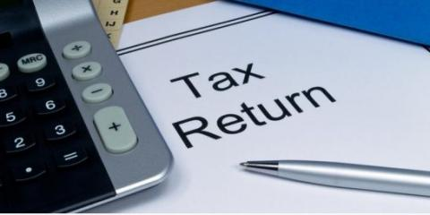 Expert Tips and Tricks To Get The Most Of Your 2016 Tax Return