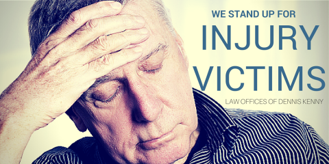 Insights From a Personal Injury Attorney: The Importance of Addressing the Safety Needs of an Aging Workforce, Colonie, New York