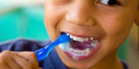 3 Reasons to Schedule Regular Teeth Cleanings, Texarkana, Arkansas