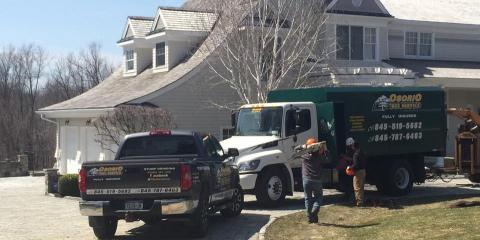 Osorio Tree Service, Tree Trimming Services, Services, Brewster, New York
