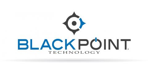 Share your experience with Blackpoint Technology!, Colts Neck, New Jersey