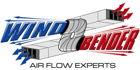 Wind Bender Mechanical Services, HVAC Services, Services, Jamestown, Ohio